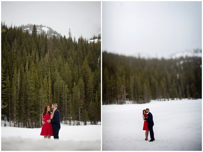 rocky_mountain_national_park_engagement_0045