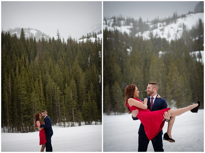 rocky_mountain_national_park_engagement_0046