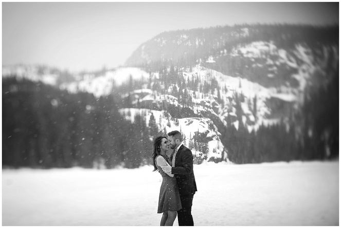 rocky_mountain_national_park_engagement_0047