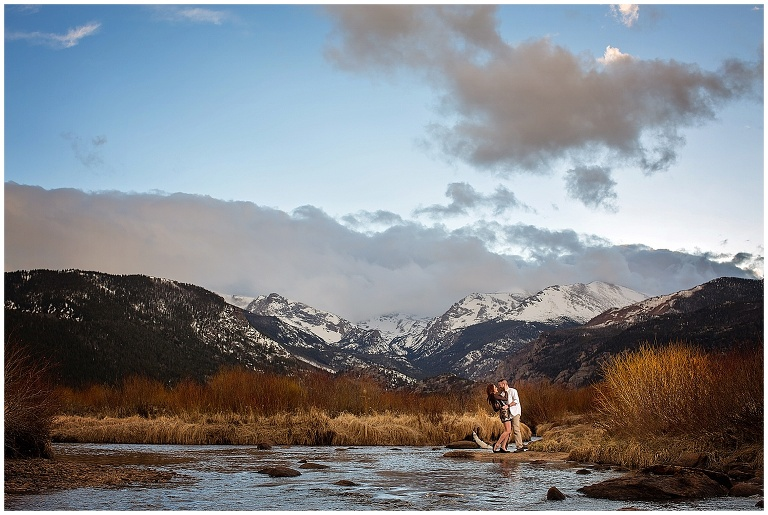 colorado-engagement-photographer-01