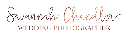 Colorado Mountain Wedding Photographer logo