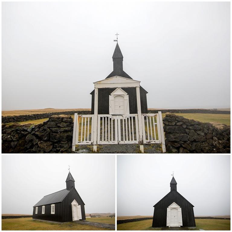 iceland-black-church-wedding