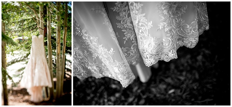 keystone-wedding_0005