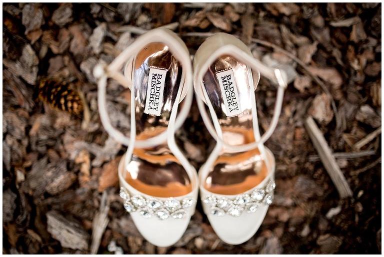 keystone-wedding_0009
