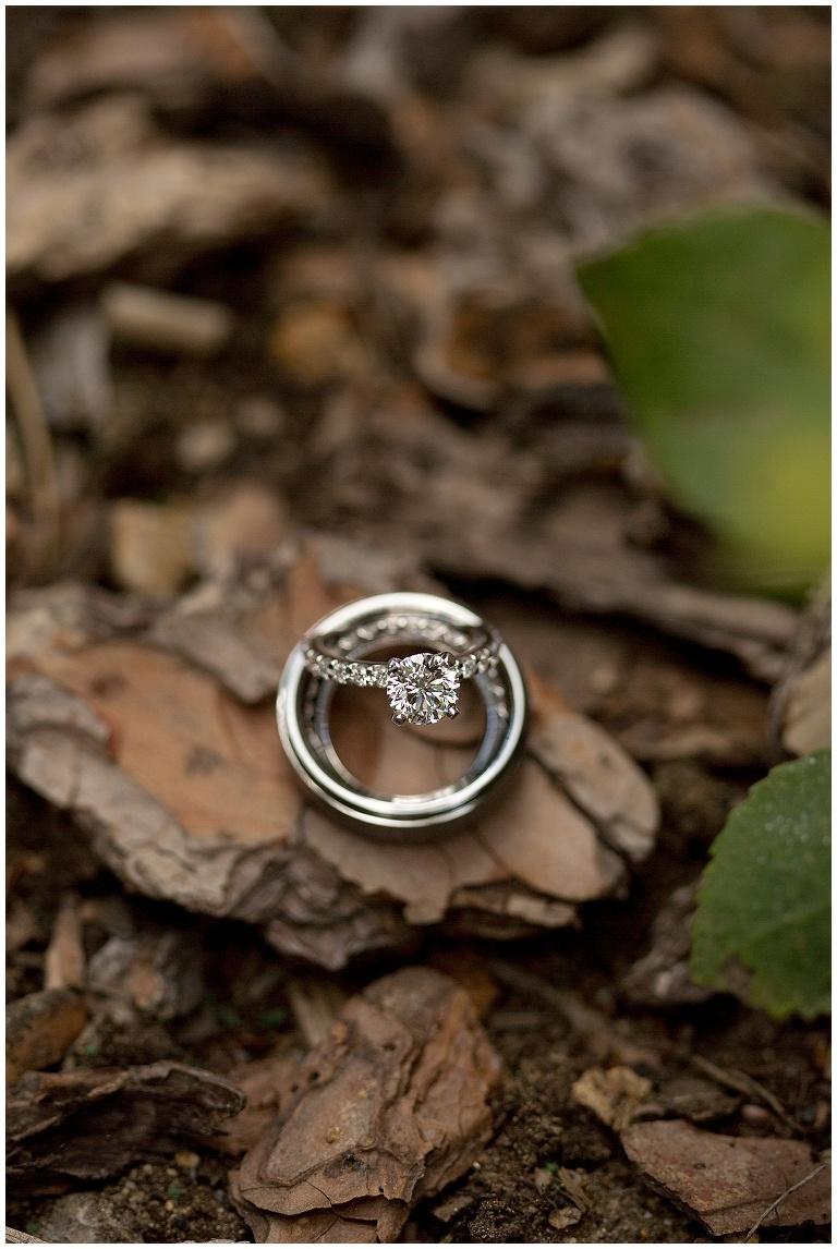 keystone-wedding_0010