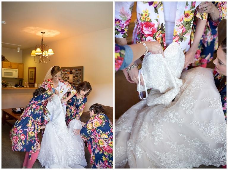 keystone-wedding_0011