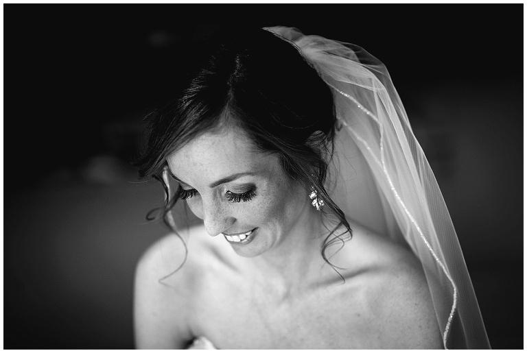 keystone-wedding_0017