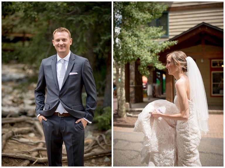 keystone-wedding_0026