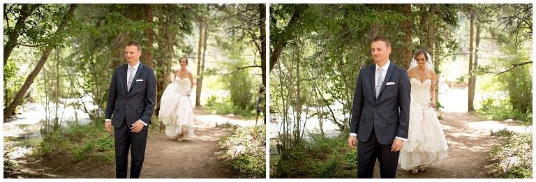 keystone-wedding_0027