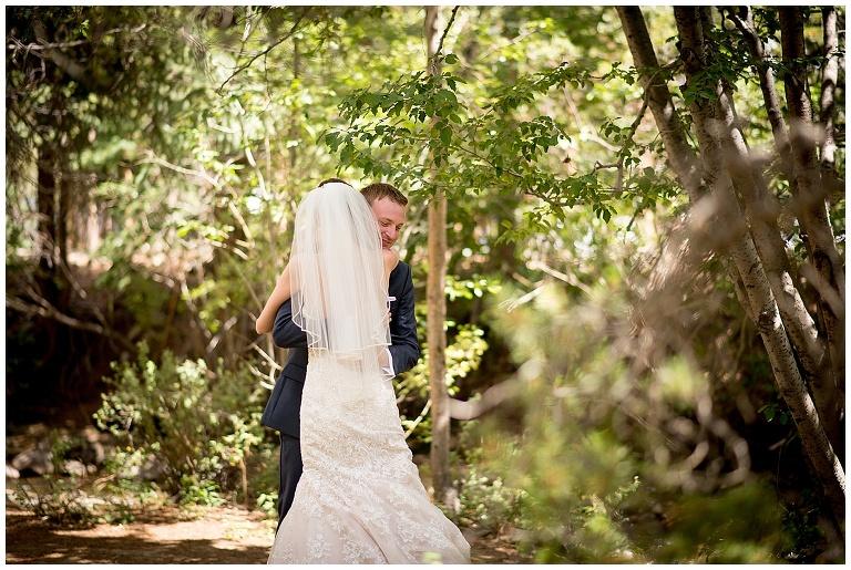 keystone-wedding_0030