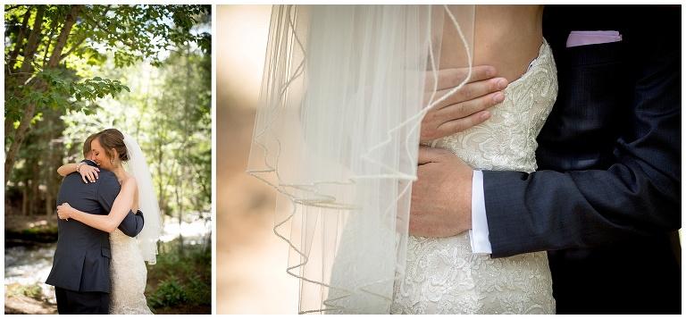 keystone-wedding_0031