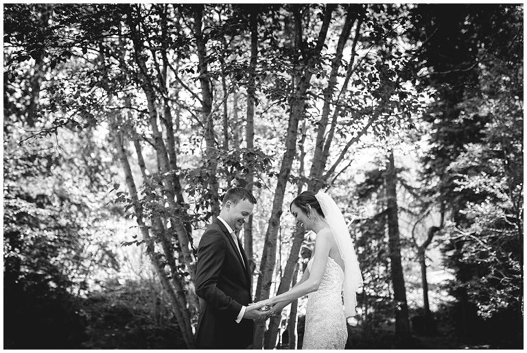 keystone-wedding_0032