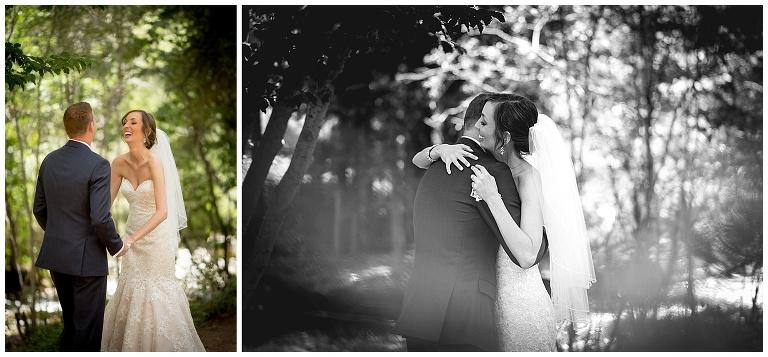 keystone-wedding_0033