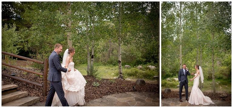 keystone-wedding_0037