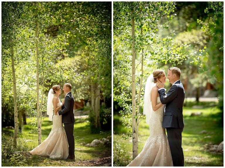 keystone-wedding_0042