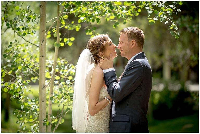 keystone-wedding_0043