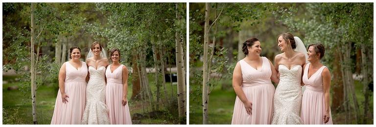 keystone-wedding_0044