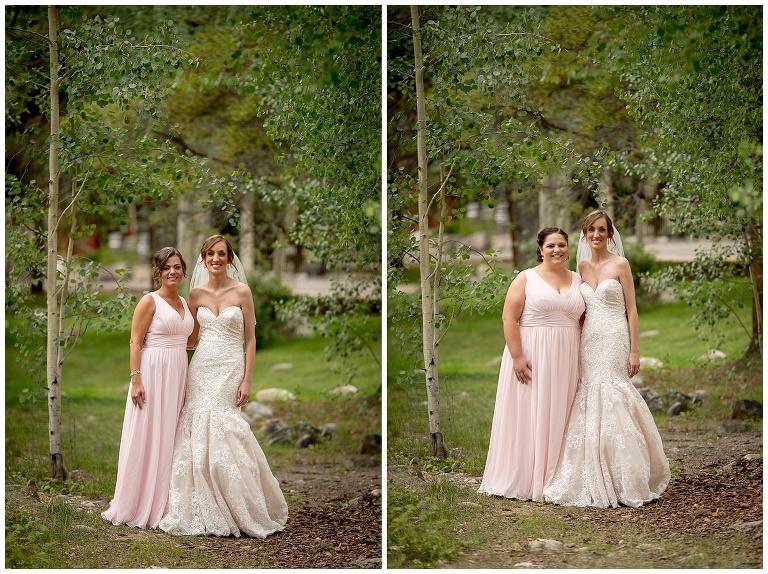 keystone-wedding_0045