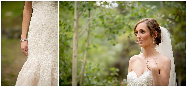 keystone-wedding_0047