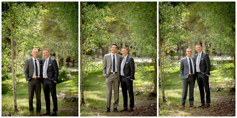 keystone-wedding_0049