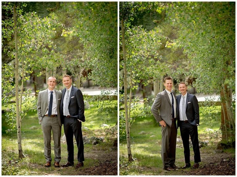 keystone-wedding_0050