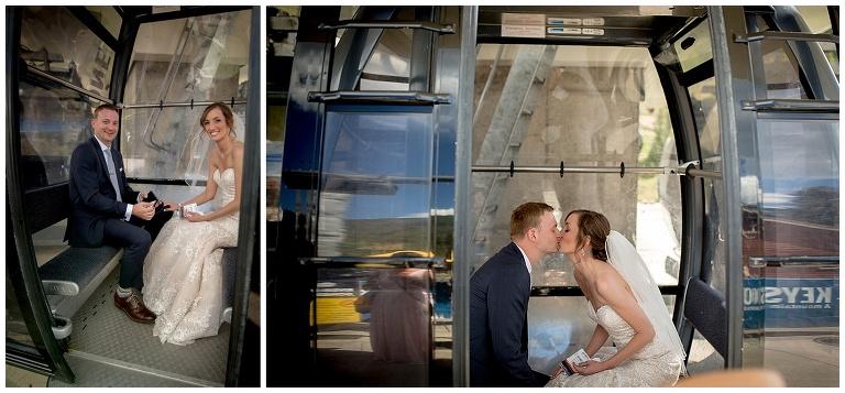 keystone-wedding_0054