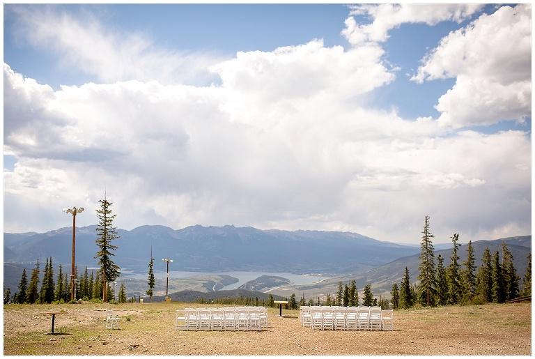 keystone-wedding_0055