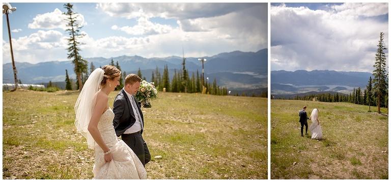 keystone-wedding_0057