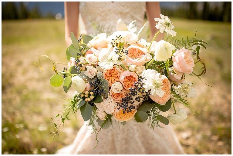 keystone-wedding_0061