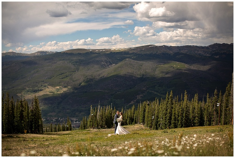 keystone-wedding_0067