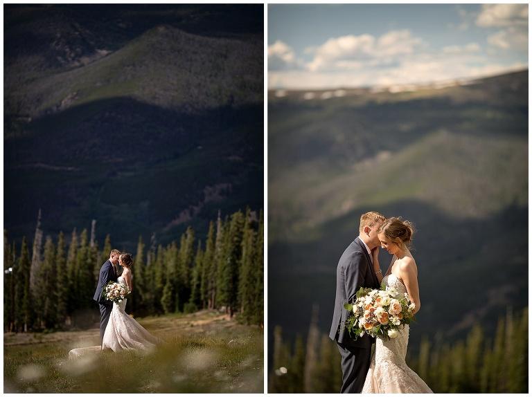 keystone-wedding_0068