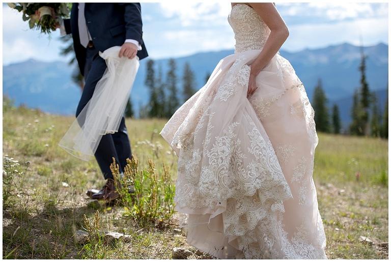 keystone-wedding_0069