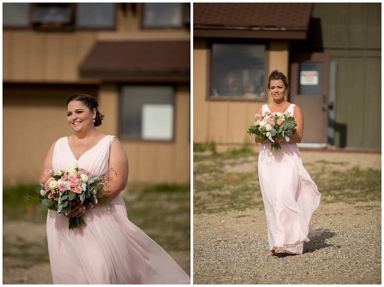 keystone-wedding_0081