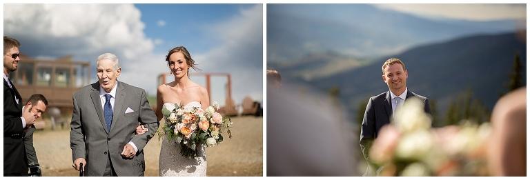 keystone-wedding_0085