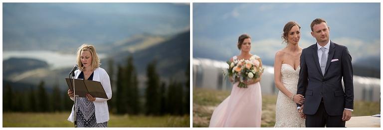 keystone-wedding_0091