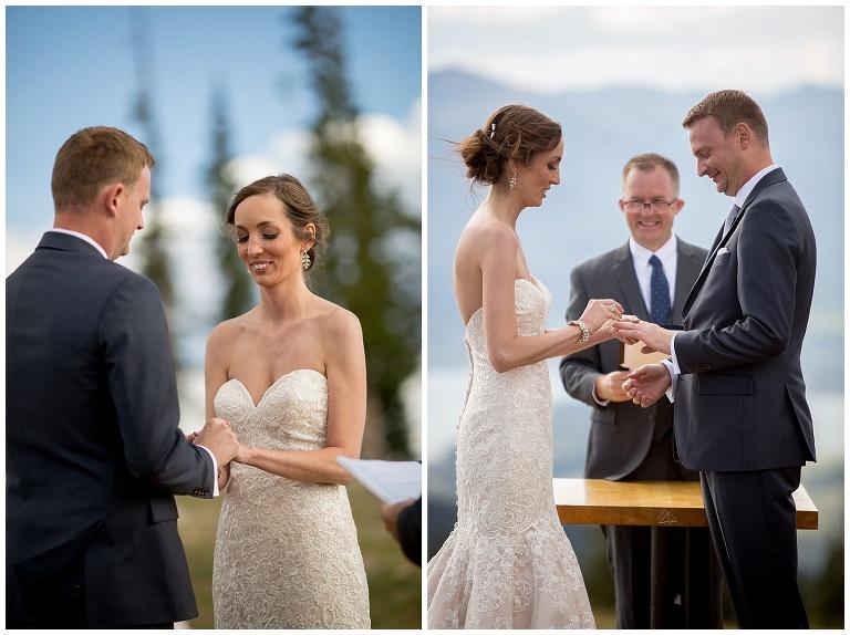 keystone-wedding_0100