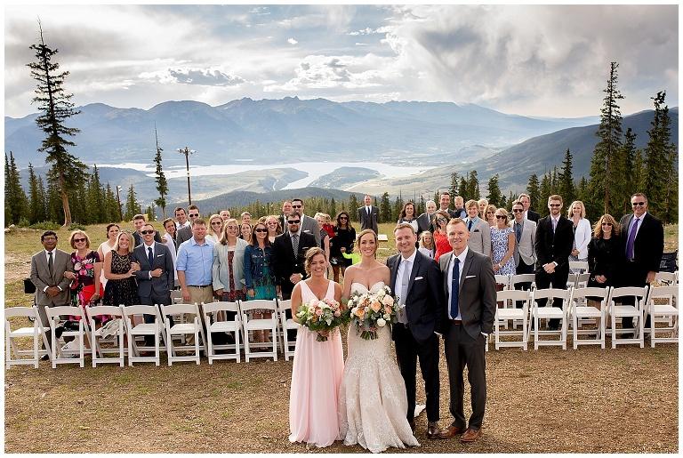 keystone-wedding_0105