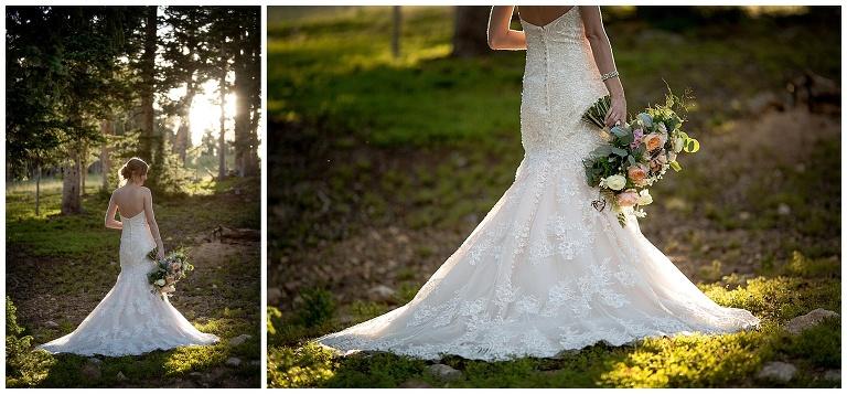 keystone-wedding_0118