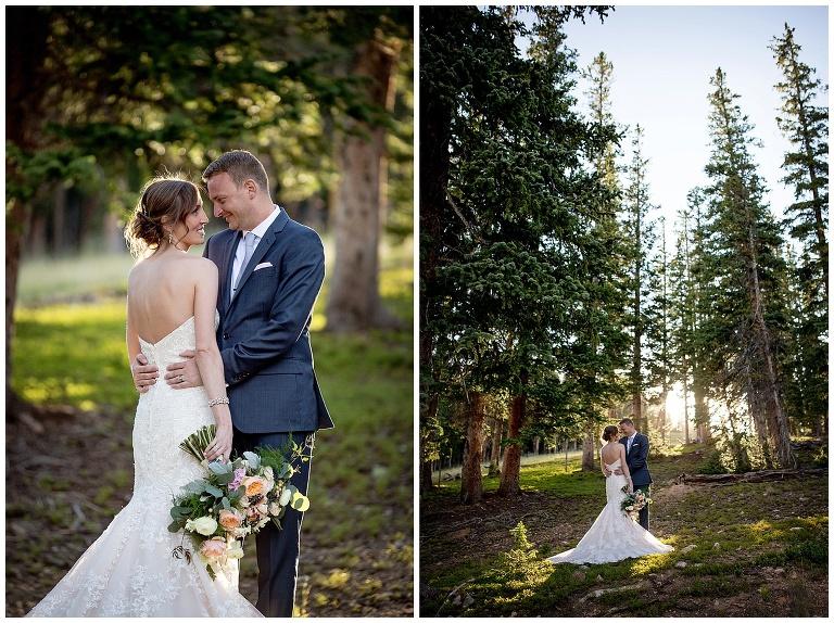 keystone-wedding_0119