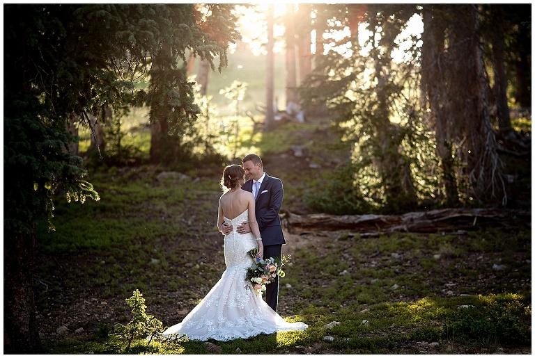 keystone-wedding_photographer_002