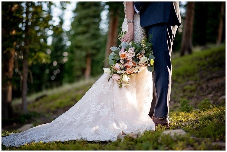 keystone-wedding_0122