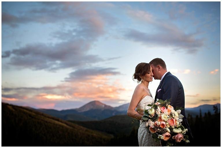 keystone-wedding_photographer_001