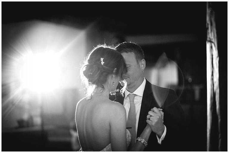 keystone-wedding_0136