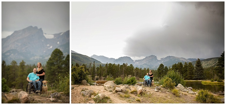 rocky-mountain-national-park-engagement_0001