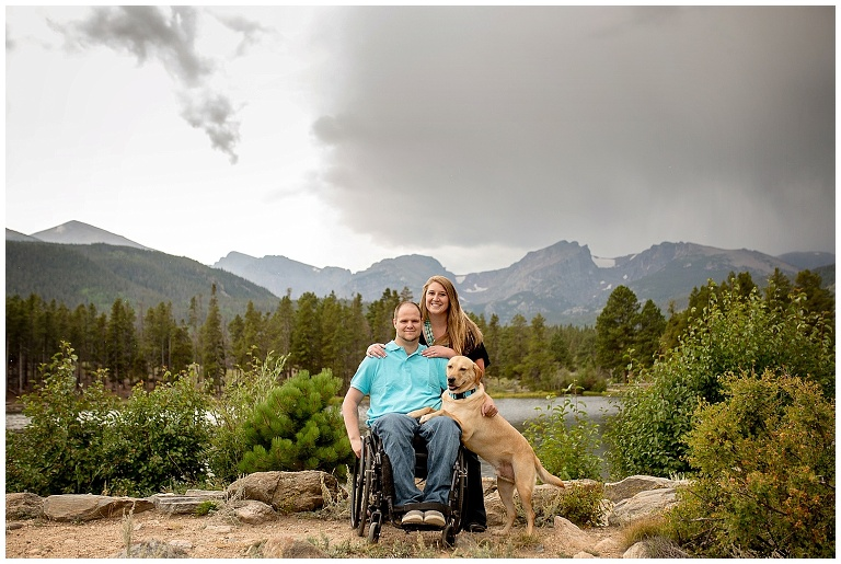 rocky-mountain-national-park-engagement_0002