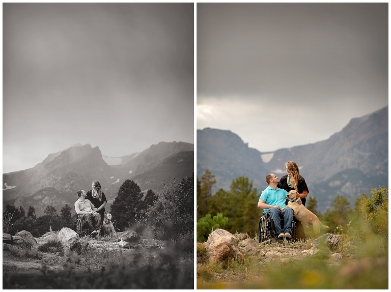rocky-mountain-national-park-engagement_0003