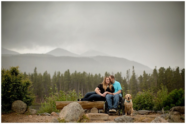 rocky-mountain-national-park-engagement_0005