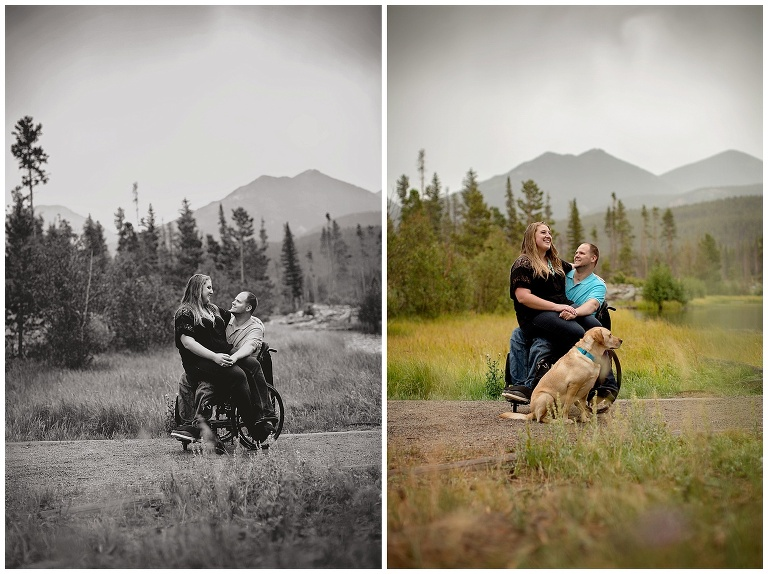 rocky-mountain-national-park-engagement_0008
