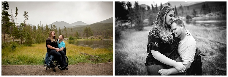 rocky-mountain-national-park-engagement_0009