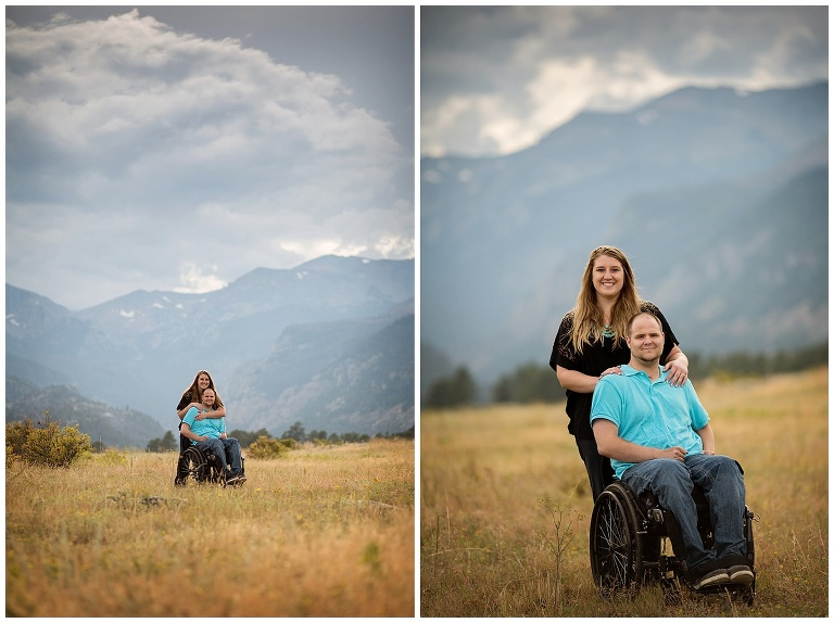 rocky-mountain-national-park-engagement_0012
